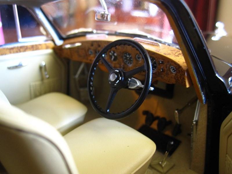 wes_Bentley R-type23