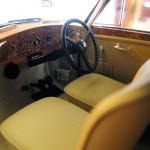 wes_Bentley R-type26