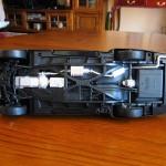 wes_Bentley R-type29