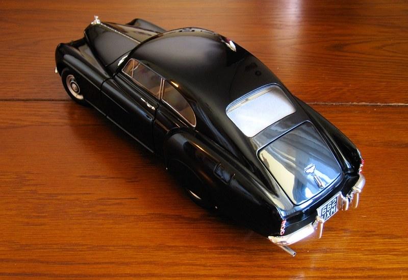 wes_Bentley R-type3