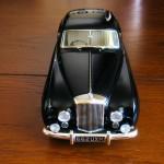 wes_Bentley R-type5