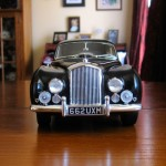 wes_Bentley R-type6