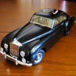 wes_Bentley R-type7