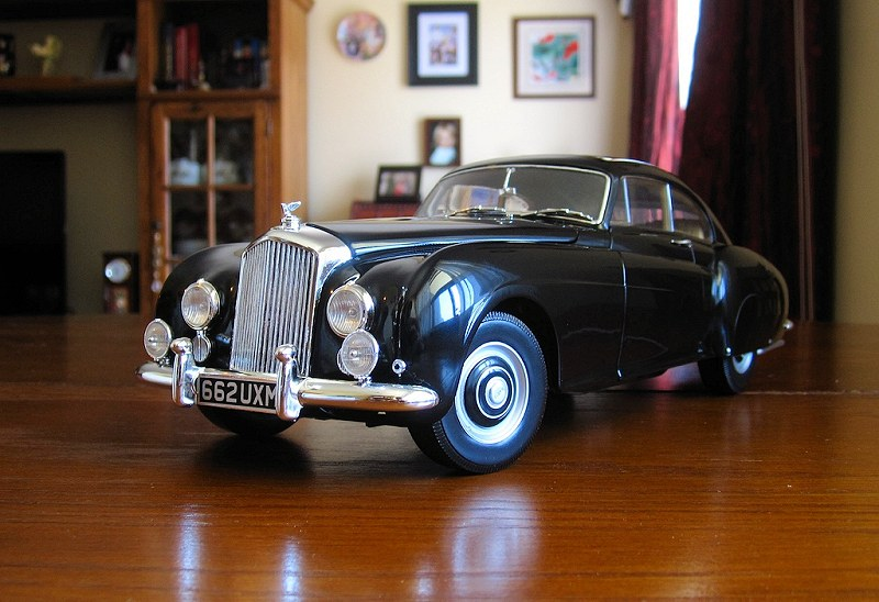 wes_Bentley R-type8