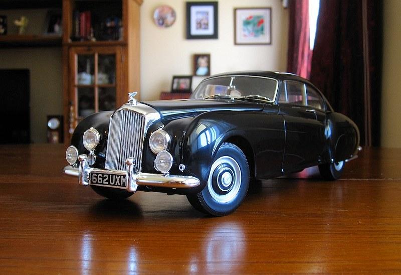 wes_Bentley R-type8