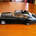 wes_Bentley R-type9