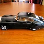 wes_Bentley R-type9