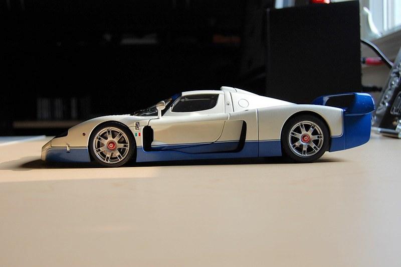 Maserati_MC12