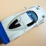 Maserati_MC12aa