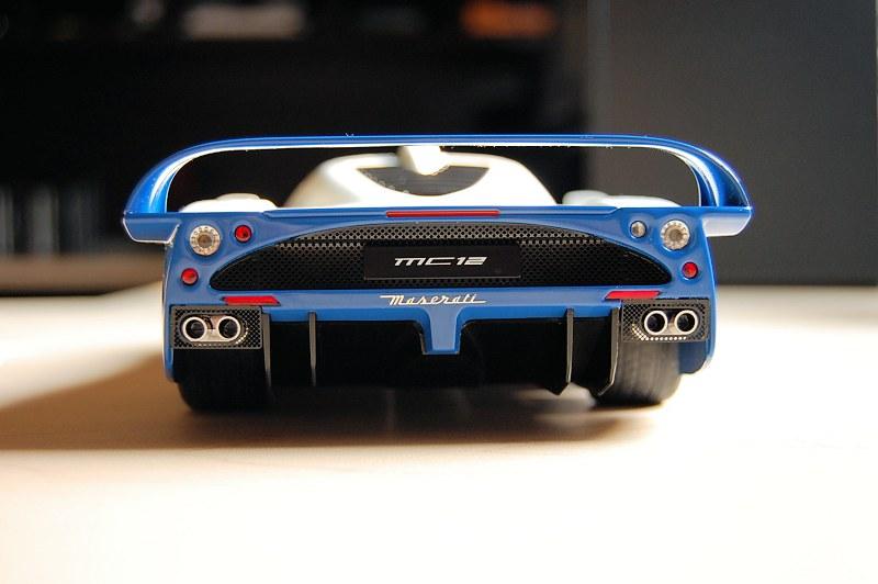 Maserati_MC12c