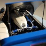 Maserati_MC12e