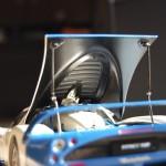 Maserati_MC12f
