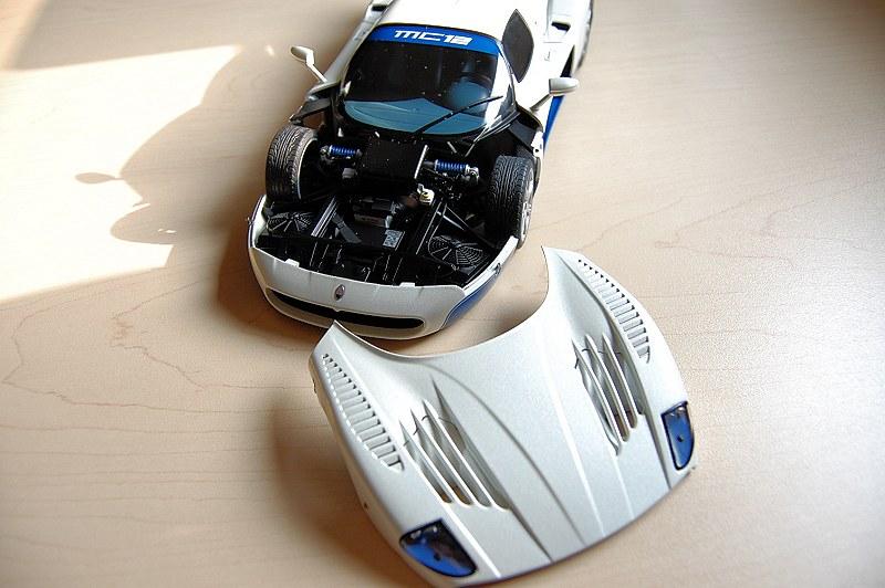 Maserati_MC12i