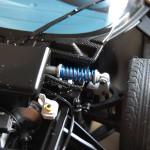 Maserati_MC12j
