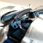 Maserati_MC12n