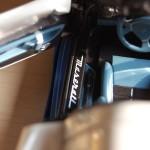 Maserati_MC12o