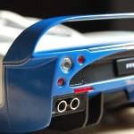 Maserati_MC12t