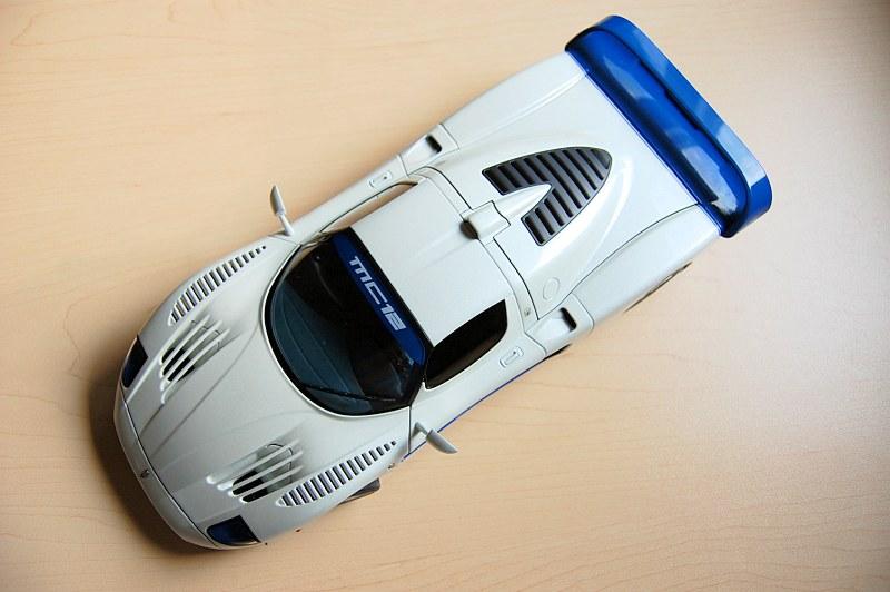 Maserati_MC12x