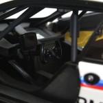 Minichamps BMW M3 DTM 2012 #1 M. Tomczyk11