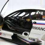 Minichamps BMW M3 DTM 2012 #1 M. Tomczyk12