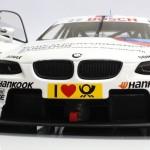 Minichamps BMW M3 DTM 2012 #1 M. Tomczyk14