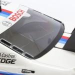 Minichamps BMW M3 DTM 2012 #1 M. Tomczyk15