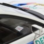 Minichamps BMW M3 DTM 2012 #1 M. Tomczyk16