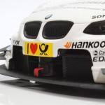 Minichamps BMW M3 DTM 2012 #1 M. Tomczyk17