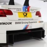 Minichamps BMW M3 DTM 2012 #1 M. Tomczyk18
