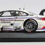 Minichamps BMW M3 DTM 2012 #1 M. Tomczyk21