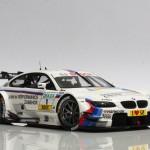 Minichamps BMW M3 DTM 2012 #1 M. Tomczyk8