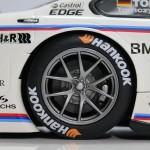 Minichamps BMW M3 DTM 2012 #1 M. Tomczyk9