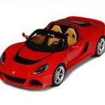 gts_LOTUS EXIGE S3 Roadster
