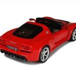 gts_LOTUS EXIGE S3 Roadster2