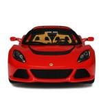 gts_LOTUS EXIGE S3 Roadster3