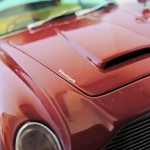 sunstar_Aston Martin DB5 (5)