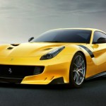 mr_Ferrari_F12tdf