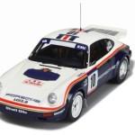 otto_PORSCHE 911 SC RS
