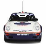 otto_PORSCHE 911 SC RS3