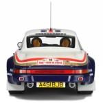 otto_PORSCHE 911 SC RS4