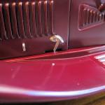 Alfa Romeo 6C 1750 GS15