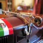 Alfa Romeo 6C 1750 GS18