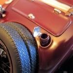 Alfa Romeo 6C 1750 GS24