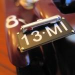 Alfa Romeo 6C 1750 GS26