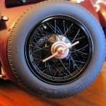 Alfa Romeo 6C 1750 GS27