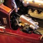 Alfa Romeo 6C 1750 GS31