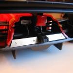 TSM McLaren MP46r20