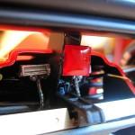 TSM McLaren MP46r21