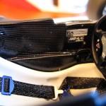 TSM McLaren MP46r25