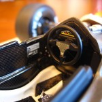 TSM McLaren MP46r26